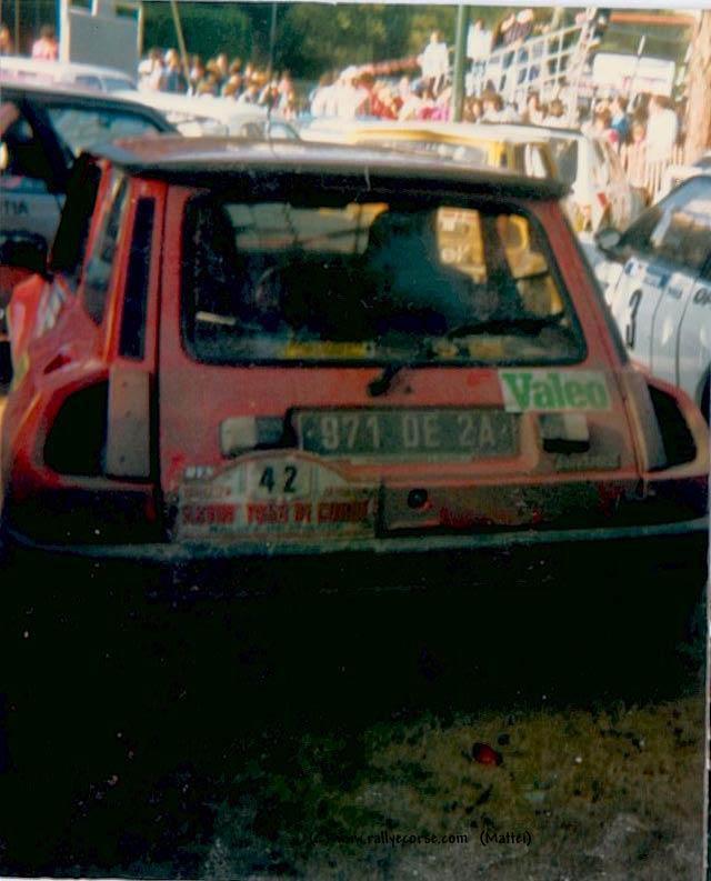 R-5-T-rouge.jpg