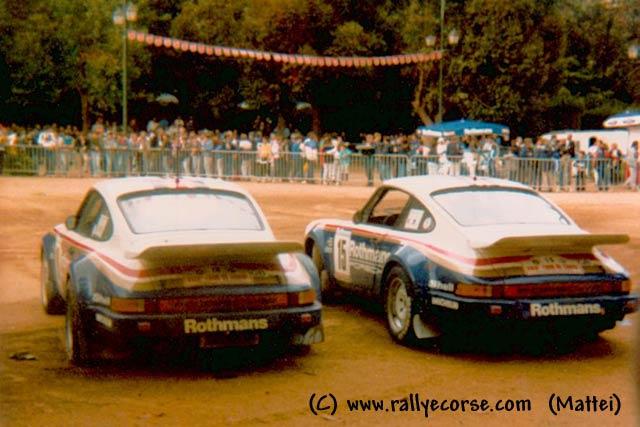 Les-2-Porsche-911-Rothmans.jpg