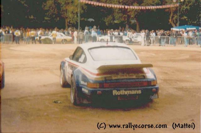 Porsche-911-Rothmans.jpg